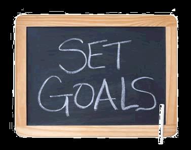 Faith Workout: 100-Year Goals