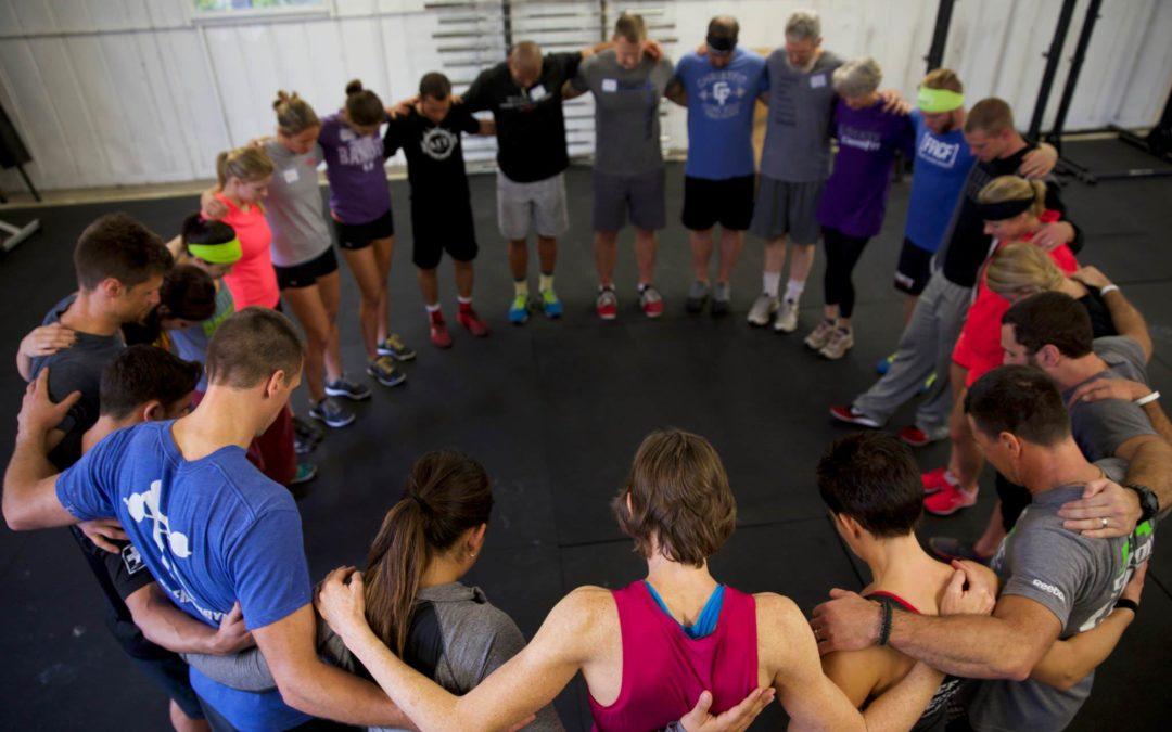 Coach's Corner: Stay Close To The Basics