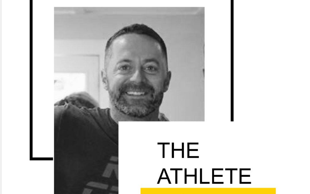 Athlete Mindset | Coaches TRAIN Others Intentionally