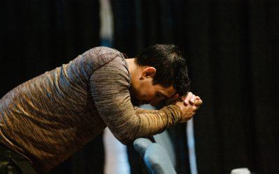 FAITH WORKOUT 2006.1 | BETRAYAL – Playing God